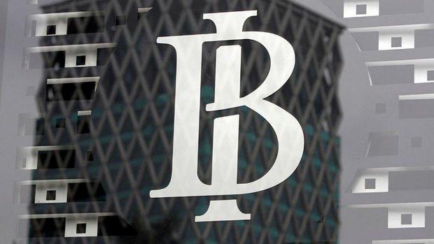 Endonezya MB faiz artırdı