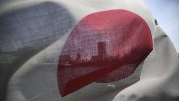 Japonya'da ithalat Temmuz'da yüzde 14.6 arttı