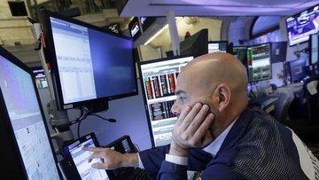 Küresel Piyasalar: Dolar ticaret görüşmeleriyle geriledi