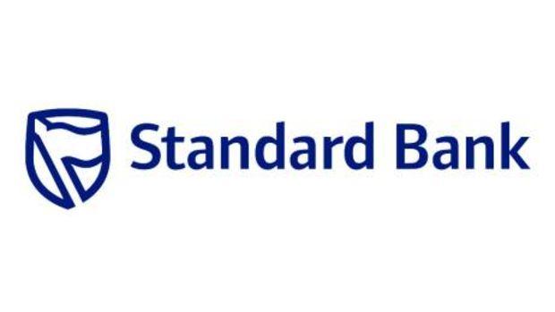 Standard Bank yılın ilk yarısında 12.7 milyar rand kar etti