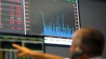 EM hisseleri ayı piyasasına yaklaştı