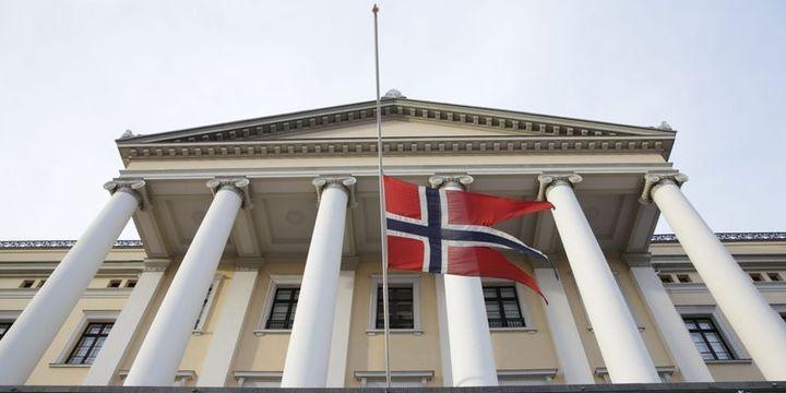 Norveç MB faiz değiştirmedi