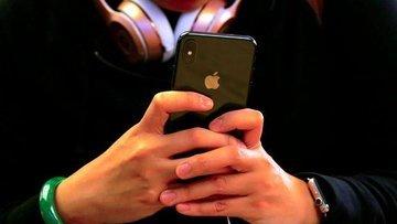 Doğubank iPhone siparişlerini askıya aldı