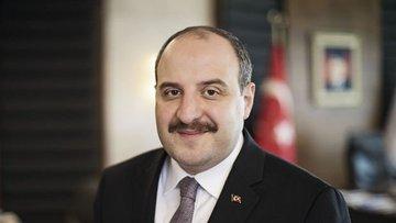 Bakan Varank: Finansal saldırılara karşı gerekli tedbirle...