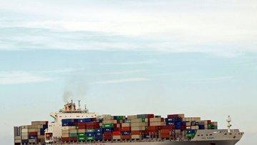 Euro Bölgesi'nde ihracat ve ithalat haziranda arttı