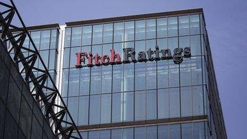 Fitch: AMB'nin QE'den çıkışı küresel tahvil faizlerini yü...