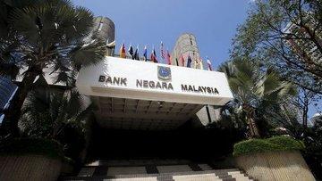 Malezya 2. çeyrekte beklentinin altında büyüdü