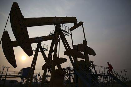 Petrol 3 yılın en uzun haftalık düşüş serisine ...