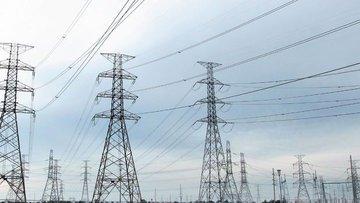 Enerji ve madencilikte temmuzda 110 şirket kuruldu
