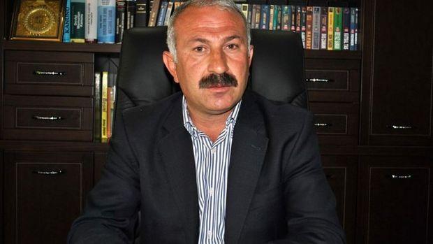 Adıyaman'da 4 askerin şehit olmasıyla Kömür Belde Belediye Başkanı gözaltında