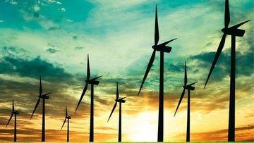 ABD, blockchainin enerji sektöründeki  potansiyelini değe...