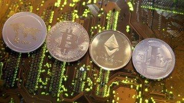 """Crypto Facilities """"Bitcoin Cash"""" vadelilerini işleme açıyor"""