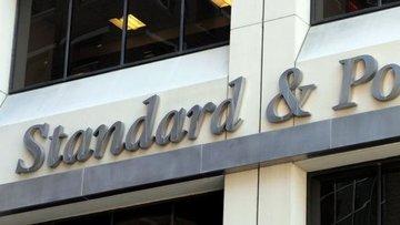 S&P Türkiye'nin kredi notunu açıklayacak