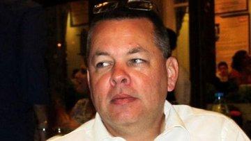 ABD'li Rahip Brunson'un ev hapsine itiraz talebi reddedildi
