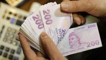 Hazine ve Maliye Bakanlığı: KOBİ'ler için yeni kredi pake...