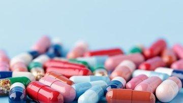 Bakanlık'tan ilaç fiyatlarına ilişkin flaş açıklama