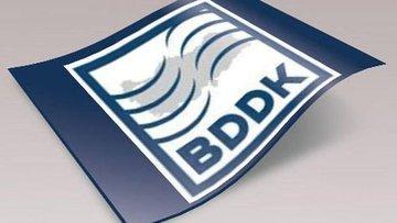 BDDK'dan kur volatilitesine önlem