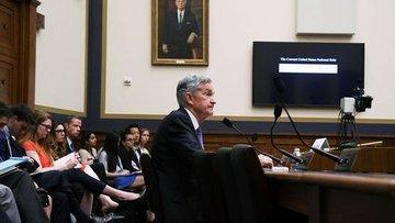Fed Başkanı Powell Jackson Hole toplantısında konuşacak
