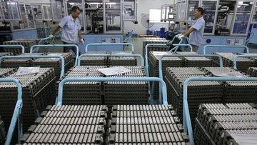 """""""Ticaret savaşı Çin GSYH'sini çökertmeyecek"""""""