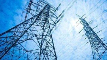 Spot piyasada elektrik fiyatları (19.08.18)
