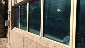 AK Parti Sözcüsü Çelik: ABD Büyükelçiliği'ne silahlı sald...