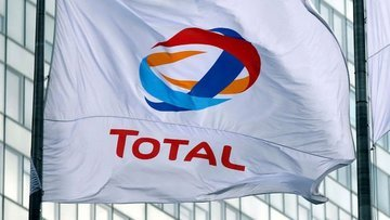 Total İran pazarından çıktı