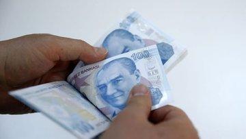 SGK'dan emekli maaşı açıklaması