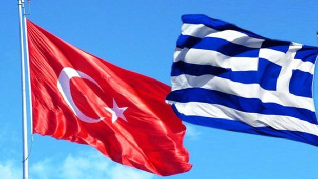 Yunan yargısından 8 darbeciye ilişkin karar
