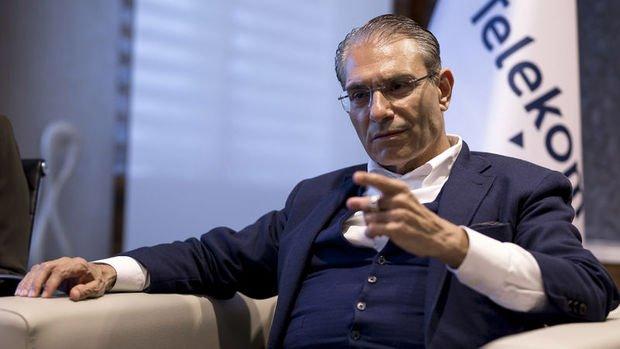 Türk Telekom/Doany: Kur riski tüm gelişen pazarlarda yaşanan bir risk