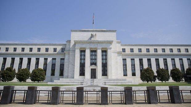 Fed tutanakları Eylül'de faiz artışı beklentisini destekliyor