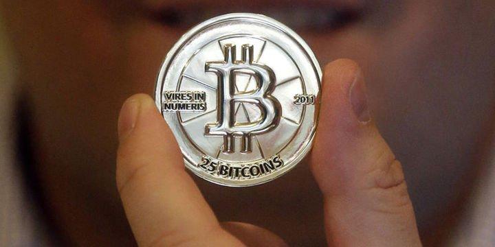 """""""Bitcoin yükseliş safhasına giriyor olabilir"""""""