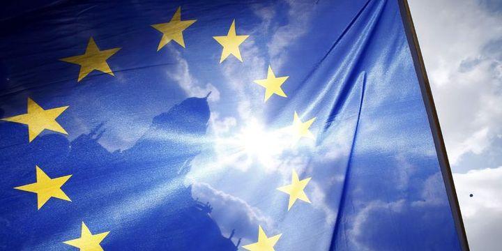 Euro Bölgesi ekonomik güveni 8. ayda da geriledi