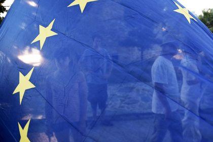 Euro Bölgesi'nde enflasyon Ağustos'ta sürpriz ş...