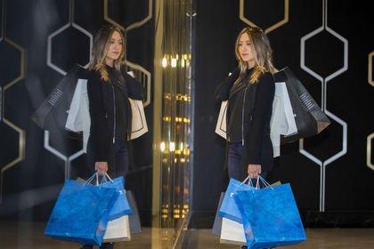 Bloomberg HT Tüketici Güveni Ağustos'ta geriledi