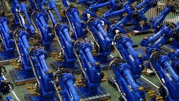 Türkiye imalat PMI'sı Ağustos'ta 46.4 oldu