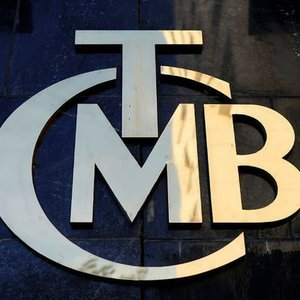TCMB: EYLÜL TOPLANTISINDA PARASAL DURUŞ YENİDEN ŞEKİLLENDİRİLECEK