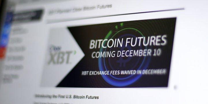 Kripto Paralar: Bitcoin 7 bin doların üzerinde seyrediyor