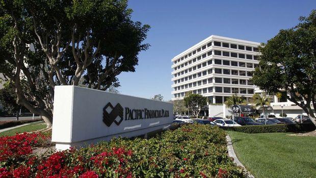 Pimco: Gelişen piyasalarda satıcıdan çok alıcıyız
