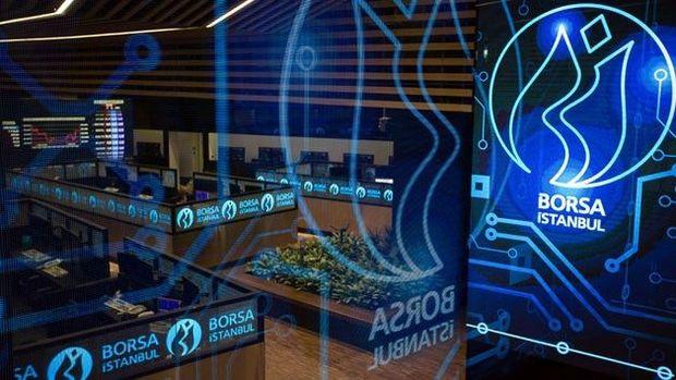 Borsa İstanbul'un ertelenen Genel Kurul'u 27 Eylül'de