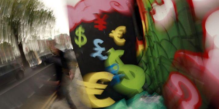 Dolar/TL %1