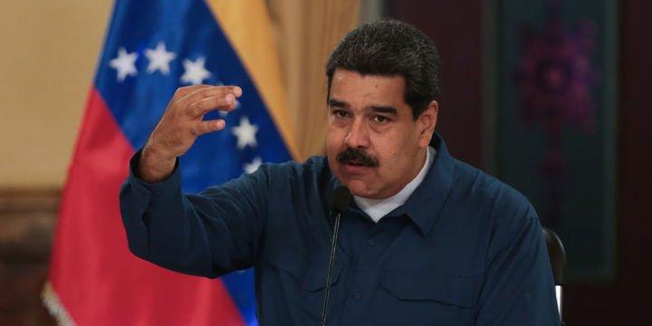 Venezuela enflasyona karşı altın tahvilleri satıyor