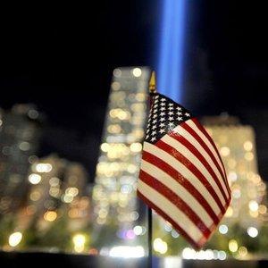 ABD'DE ISM İMALAT ENDEKSİ 14 YILIN ZİRVESİNE ÇIKTI