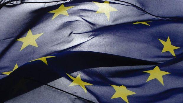 Euro Bölgesi'nde bileşik PMI Ağustos'ta yükseldi