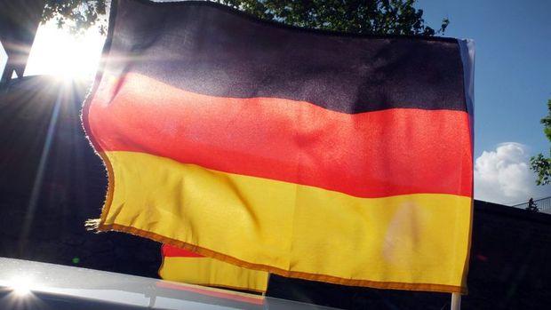 Almanya'da bileşik PMI Ağustos'ta 6 ayın en yükseğinde