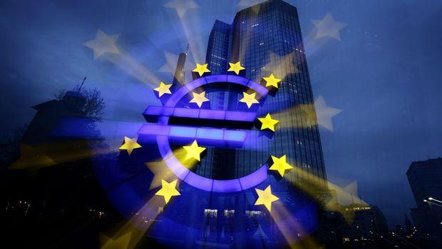 Euro Bölgesi'nde perakende satışlar Temmuz'da azaldı