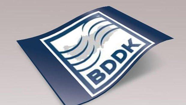 BDDK: Bankacılık Ocak – Temmuz dönemi net karı 33.55 milyar TL
