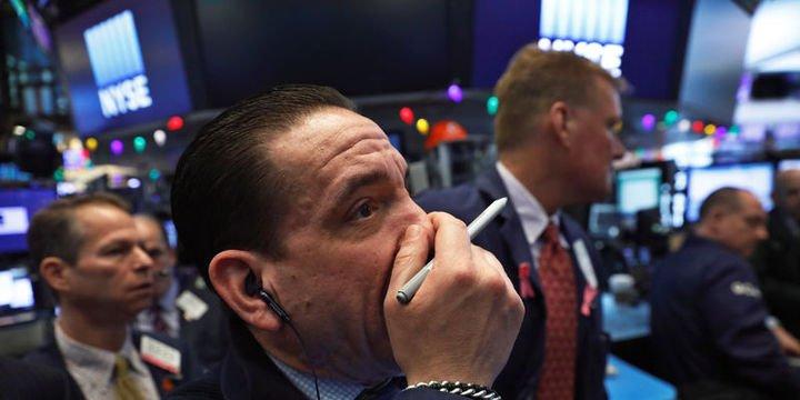 """Gelişen piyasalarda """"en kötü"""" henüz geride kalmamış görünüyor"""