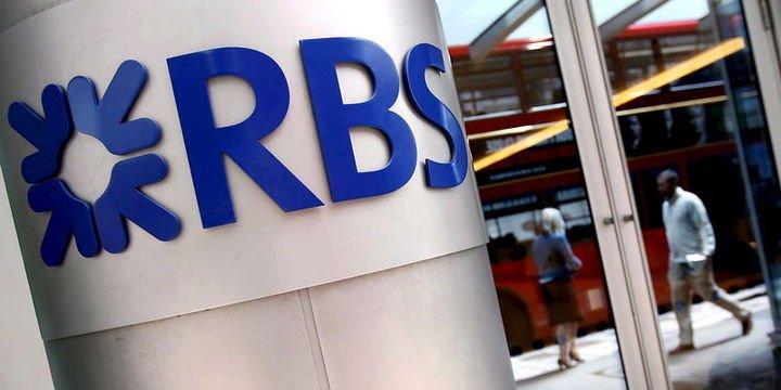 RBS İngiltere
