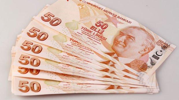Otomatik BES'te kalanların yüzde 57'si asgari ücretli