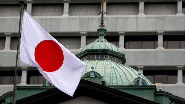 BOJ 5 – 10 yıllık tahvil alımlarını artırdı